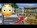 """Minecraft """"REDSTONE MANSION"""" World (Modern Redstone Minecraft Mansion)"""