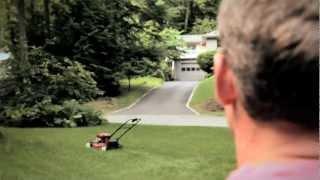 THE SHORTEST WAY HOME Book Trailer