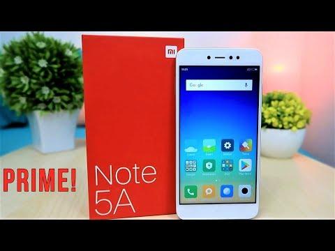 unboxing-xiaomi-redmi-note-5a-prime---indonesia