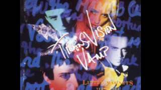 Every Little Thing by Transvision Vamp from the 1991 album Little M...