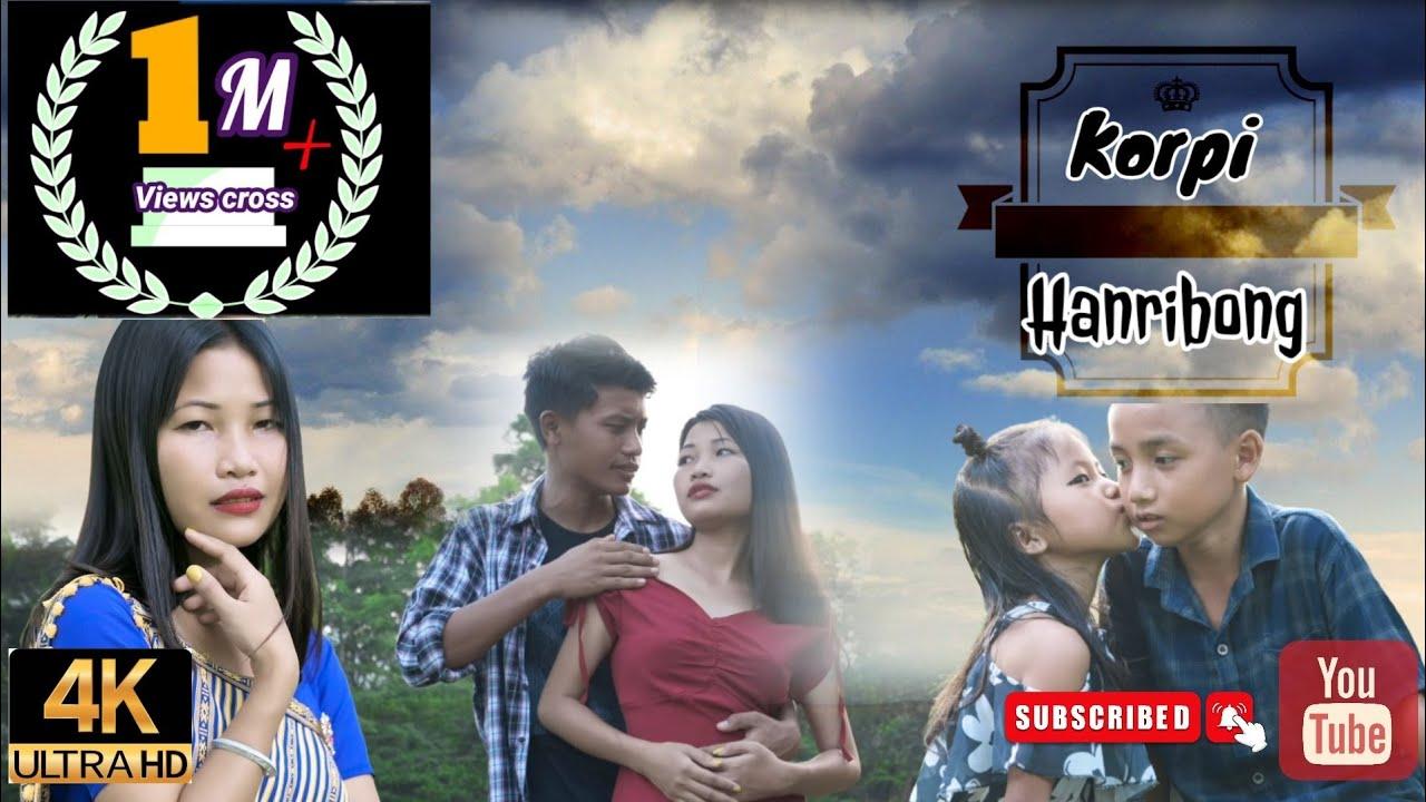 DOWNLOAD: korpi Hanribong official music video 4k Mp4 song