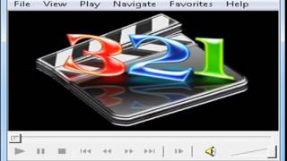 Download Media Player Classic FreeMedia Player Classic