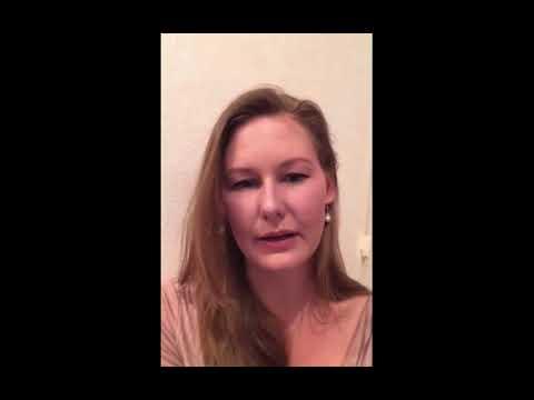 Посмотреть видео про струйный оргазм меня