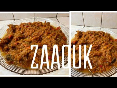 zaalouk---زعلوك---recette-marocaine