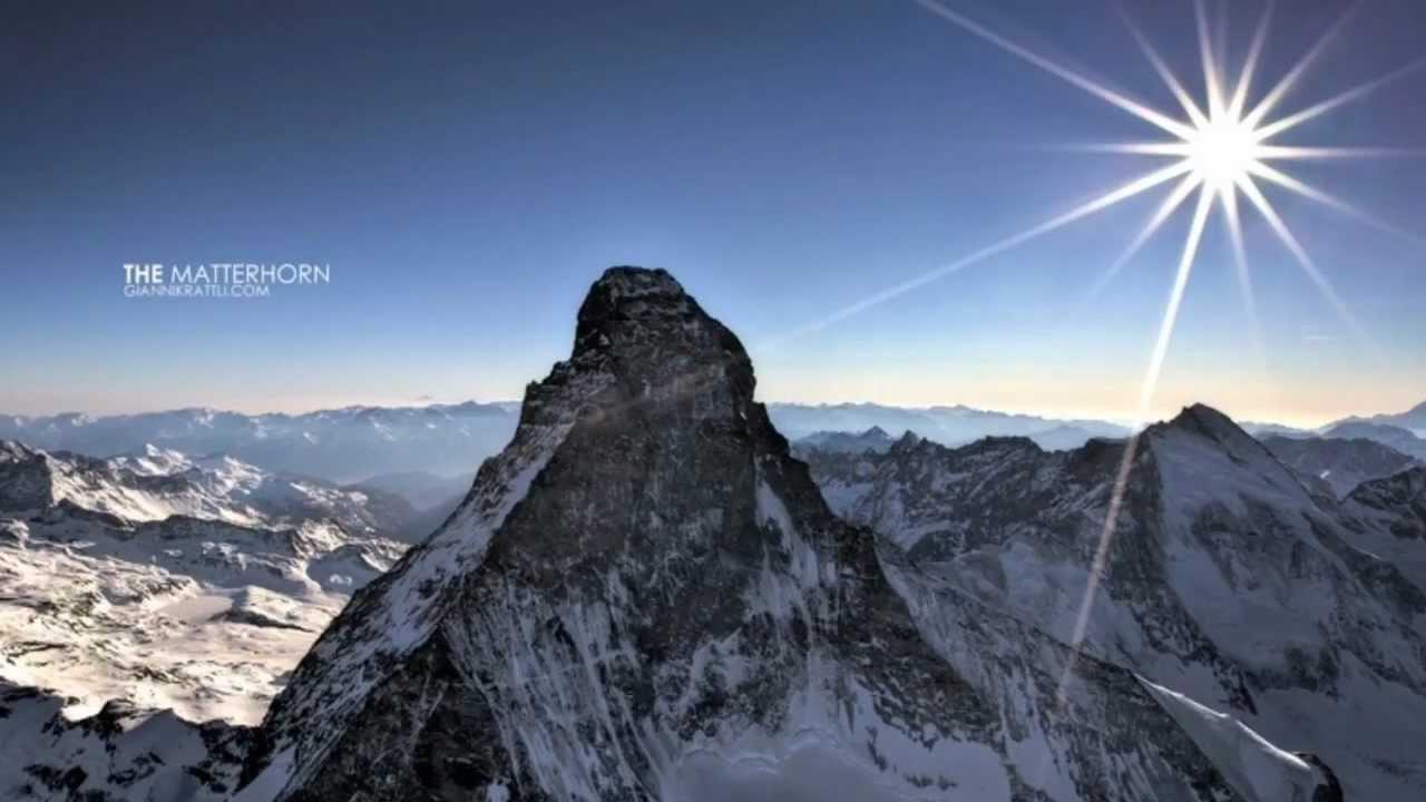 Stixi und Sonja  Die schne Schweiz  YouTube