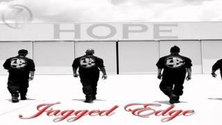 Jagged Edge - Hope (2014)
