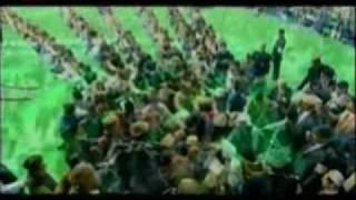 Islam Ahmadiyya Documentary- 6 of 8