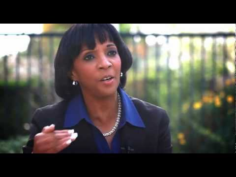 Jackie Lacey for District Attorney: The Right Kind of D.A.