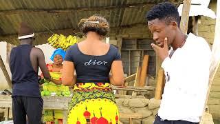 SINEMA ZETU / BONGO MOVIE #kahonga simu bila kupenda Mbeya