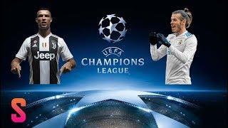 Download Video 5 Kandidat Juara Liga Champions 2018-2019 MP3 3GP MP4