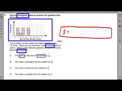 mtel essay questions