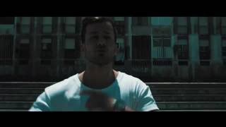 David Carreira   Não Papo Grupos  Ricardo Quaresma ft  Karetus & Plutónio
