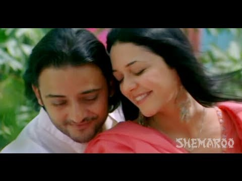 Anwar - Part 5 Of 13 - Siddharth Koirala - Nauheed Cyrusi - Superhit Bollywood Movie
