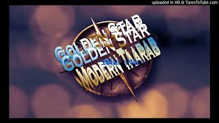 Golden Star Modern Taarab - Kilio Nina Lia Na Wewe  (New Taarab Music 2018)