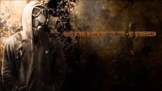 Dark Cyber Gothic EBM Mix XXII - by Cyberdelic