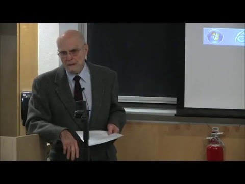 Great Decisions 2014: Islamic Awakening (Thomas Bartlett)