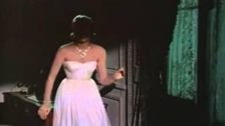 To Catch A Thief Trailer 1955