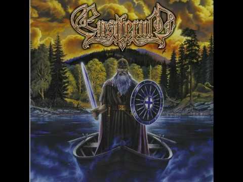 Ensiferum - Battle Song