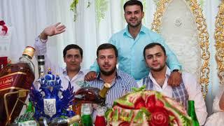Свадьба Бастри Александра и Ольги с1