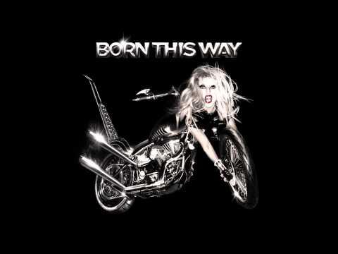 Lady Gaga - Fashion of his love - Fernando Garibay Remix (HD)