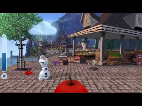 let's-play-frozen-❖-full-movie-2013-|-free-on-youtube-(german)-|-let-it-go-part-2.