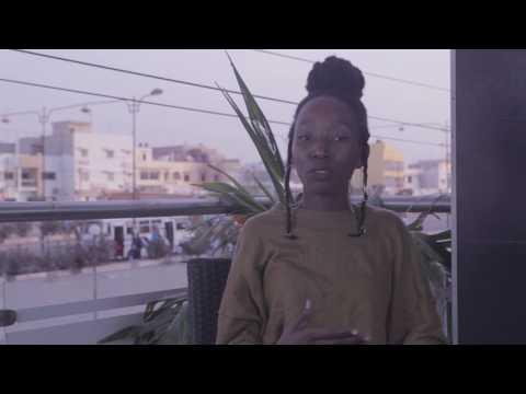Aba Naturelle : Beauté et cosmétique au Sénégal et en Afrique francophone.