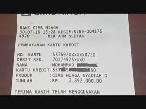 Image Result For Cs Bank Niaga