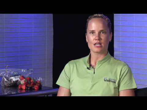 Nutrition & Vitamins : Foods That Contain Magnesium