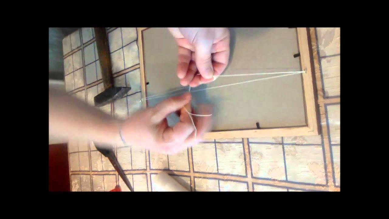 Багетная мастерская «арт-рама» в москве оказывает услуги по изготовлению багетов и рамок для картин стандартных и нестандартных размеров.
