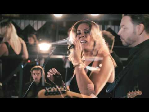 Life In Stereo - 6-piece Band with Female Vocals