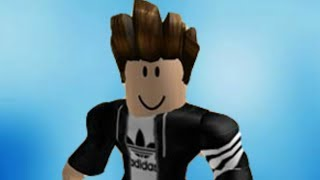MAKING A ROBLOX ALT ACCOUNT!!!