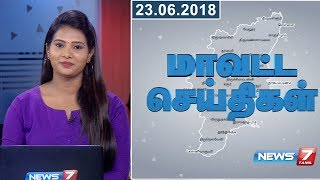 Asianet live News