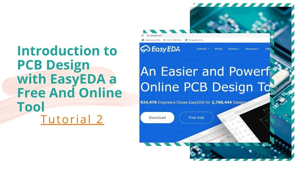 How To Learn Pcb Design Ultimate Pcb Design Guidebook You Need Kitflix