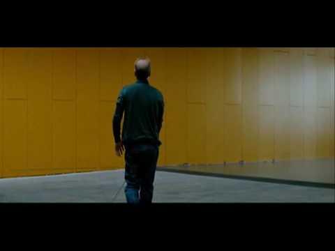 Разомкнутые объятия (2009)