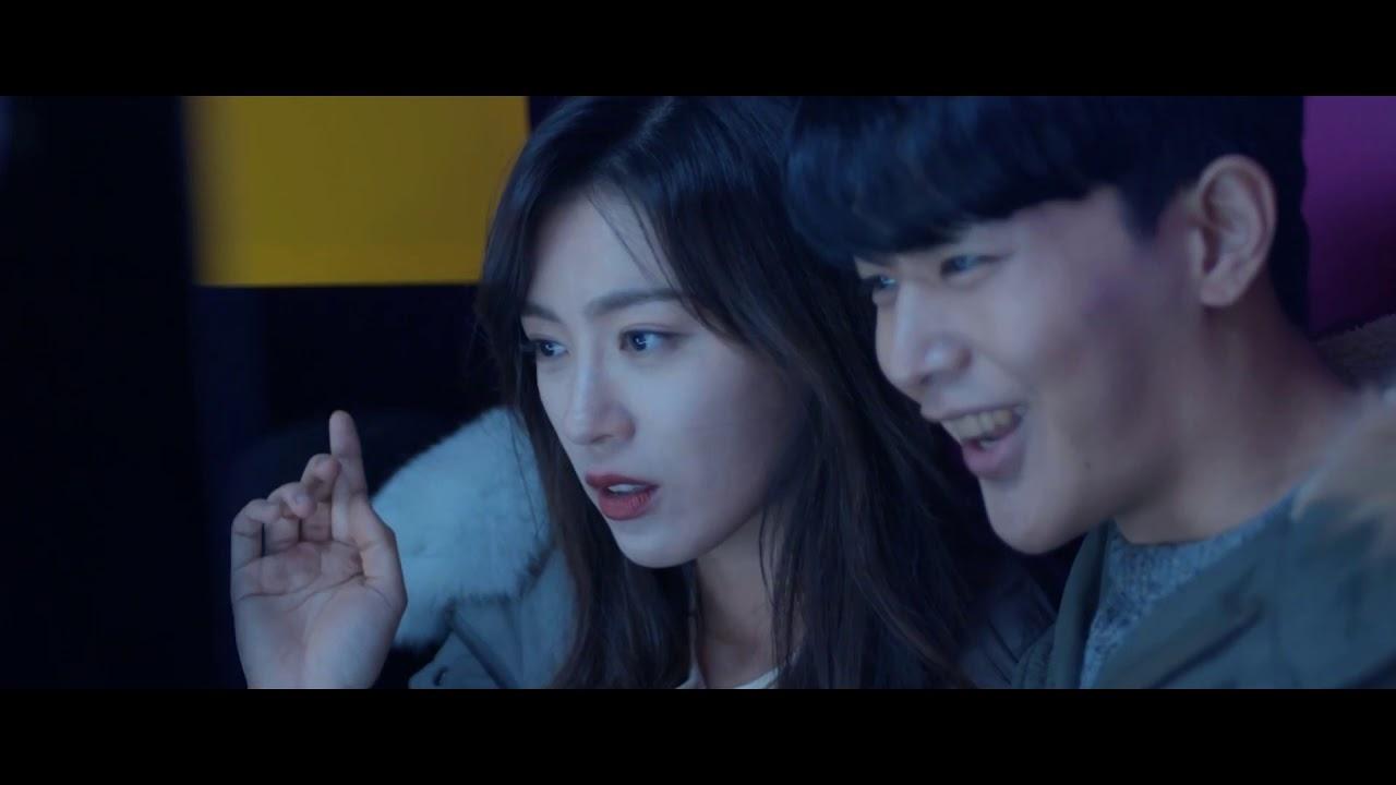 지동국(Ji Dong kuk) - 널 기다려 [I Cry] MV