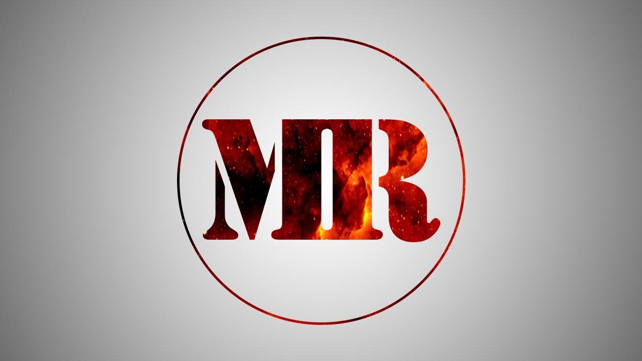 تصميم شعار احترافي بالفوتوشوب فى اقل من 5 دقائق Youtube