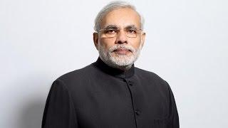 PM inaugurates the