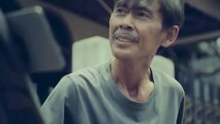 MANDARIN SONG:fu qin lirik sub indo