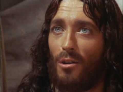 The Matrix of jesus