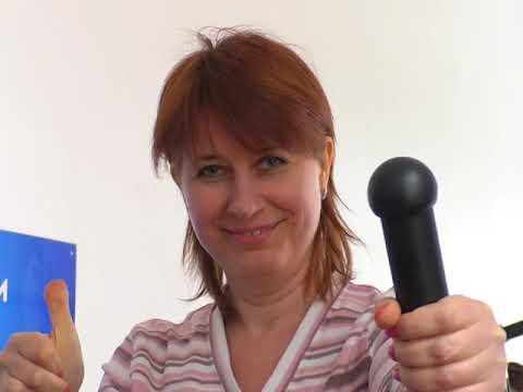 Pro Selo Channel: У Корнилівці відкрито фітнес-студію.