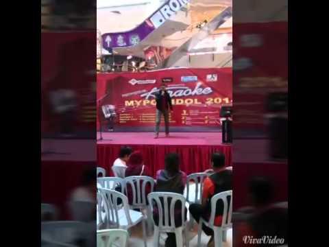 Boboy-Episod Cinta Mypop Idol 2014