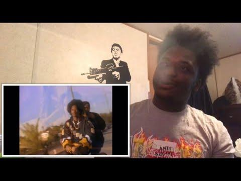 Download Snoop Dogg - Gin & Juice (TBT Reaction)