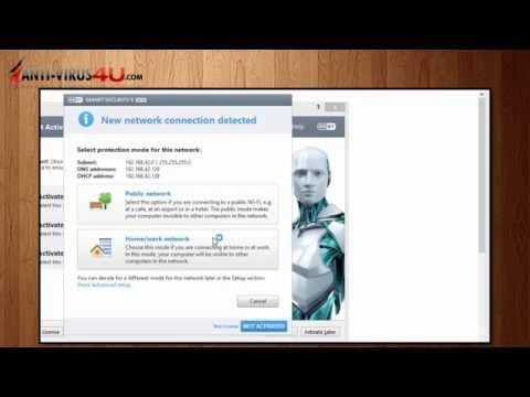 eset smart security 9 crack activator method
