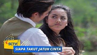 Video Highlight Siapa Takut Jatuh Cinta - Episode 388 download MP3, 3GP, MP4, WEBM, AVI, FLV November 2018
