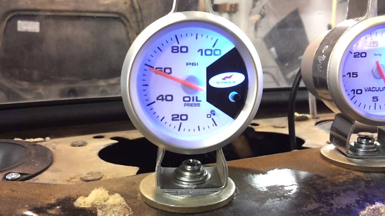 Blue harbor gauges in the luv youtube blue harbor gauges in the luv greentooth Images
