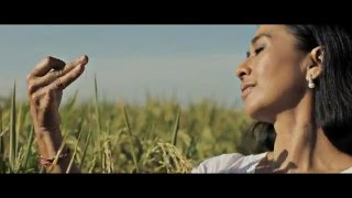 TRI HITA KARANA | Official Video Music - Svara Semesta 2