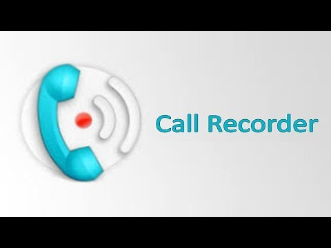 The Best Call Recorder For Free 2019