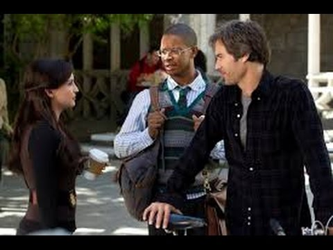Download Perception S 3 Ep 12  Meat