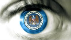 10 Scary Surveillance Technologies