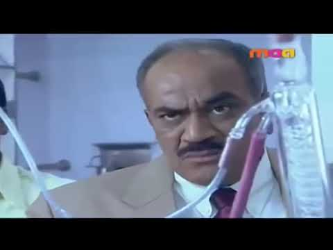 CID   Episode 1550   18th September 2018
